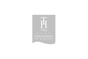 TEQUENDAMA SPA & RESORT